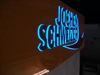 jochen-schweizer-led-anlage-blau-leuchtend-3