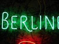neon-berlin