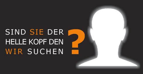 Koslitz Werbeanlagen GmbH - JOBS